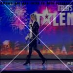 italia-s-got-talent-2013-ala-berth (3)
