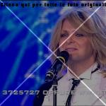 italia-s-got-talent-2013-ala-berth (4)