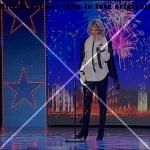 italia-s-got-talent-2013-ala-berth (5)