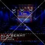 italia-s-got-talent-2013-ala-berth (6)