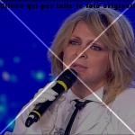 italia-s-got-talent-2013-ala-berth (7)