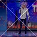 italia-s-got-talent-2013-ala-berth (8)