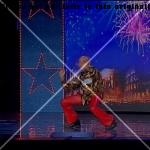 italia-s-got-talent-2013-antonio-surace (1)