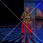 italia-s-got-talent-2013-antonio-surace (2)