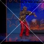 italia-s-got-talent-2013-antonio-surace (3)