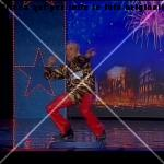 italia-s-got-talent-2013-antonio-surace (5)