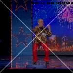 italia-s-got-talent-2013-antonio-surace (6)