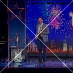 italia-s-got-talent-2013-corrado-sellitti (1)
