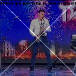 italia-s-got-talent-2013-corrado-sellitti (2)