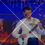 italia-s-got-talent-2013-corrado-sellitti (3)