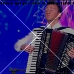 italia-s-got-talent-2013-corrado-sellitti (4)