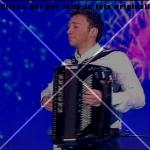 italia-s-got-talent-2013-corrado-sellitti (5)