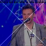 italia-s-got-talent-2013-corrado-sellitti (6)