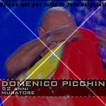 italia-s-got-talent-2013-domenico-picchini (2)