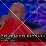 italia-s-got-talent-2013-domenico-picchini (3)