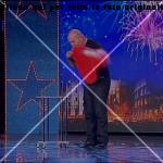 italia-s-got-talent-2013-domenico-picchini (4)