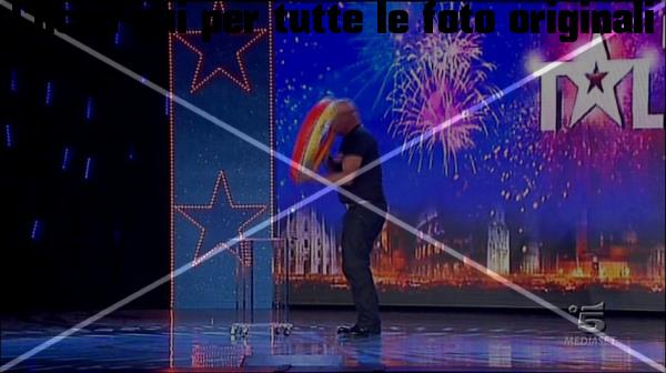 italia-s-got-talent-2013-domenico-picchini (5)