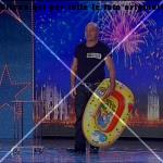 italia-s-got-talent-2013-domenico-picchini (6)