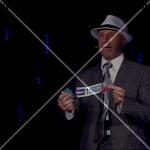 italia-s-got-talent-2013-enrico-scotellaro (1)