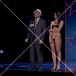 italia-s-got-talent-2013-enrico-scotellaro (3)