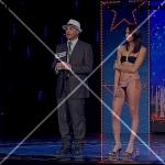 italia-s-got-talent-2013-enrico-scotellaro (4)