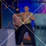 italia-s-got-talent-2013-full-jumpers (1)
