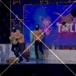 italia-s-got-talent-2013-full-jumpers (2)