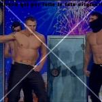 italia-s-got-talent-2013-full-jumpers (3)