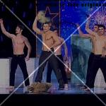 italia-s-got-talent-2013-full-jumpers (4)