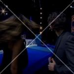 italia-s-got-talent-2013-full-jumpers (5)