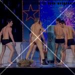 italia-s-got-talent-2013-full-jumpers (6)