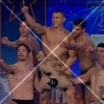 italia-s-got-talent-2013-full-jumpers (7)