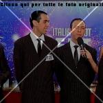 italia-s-got-talent-2013-los-hermanos-macana (1)