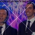italia-s-got-talent-2013-los-hermanos-macana (2)