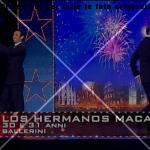 italia-s-got-talent-2013-los-hermanos-macana (3)