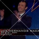italia-s-got-talent-2013-los-hermanos-macana (4)