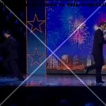italia-s-got-talent-2013-los-hermanos-macana (5)
