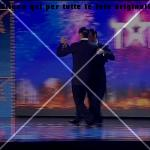 italia-s-got-talent-2013-los-hermanos-macana (7)