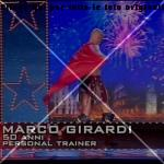 italia-s-got-talent-2013-marco-girardi (1)