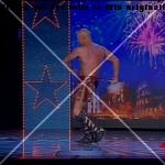 italia-s-got-talent-2013-marco-girardi (2)