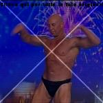 italia-s-got-talent-2013-marco-girardi (3)