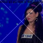 italia-s-got-talent-2013-maria-letizia-somma (1)