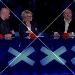 italia-s-got-talent-2013-maria-letizia-somma (2)