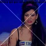 italia-s-got-talent-2013-maria-letizia-somma (4)