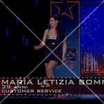 italia-s-got-talent-2013-maria-letizia-somma (5)