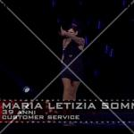 italia-s-got-talent-2013-maria-letizia-somma (6)