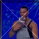 italia-s-got-talent-2013-matteo-castellani (1)
