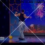 italia-s-got-talent-2013-matteo-castellani (2)