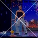 italia-s-got-talent-2013-matteo-castellani (3)