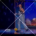 italia-s-got-talent-2013-matteo-castellani (4)